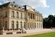 OECD's Headquarters, in Château de la Muette, Paris-France (OECD photo library)