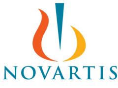 Novartis-Logo (1)