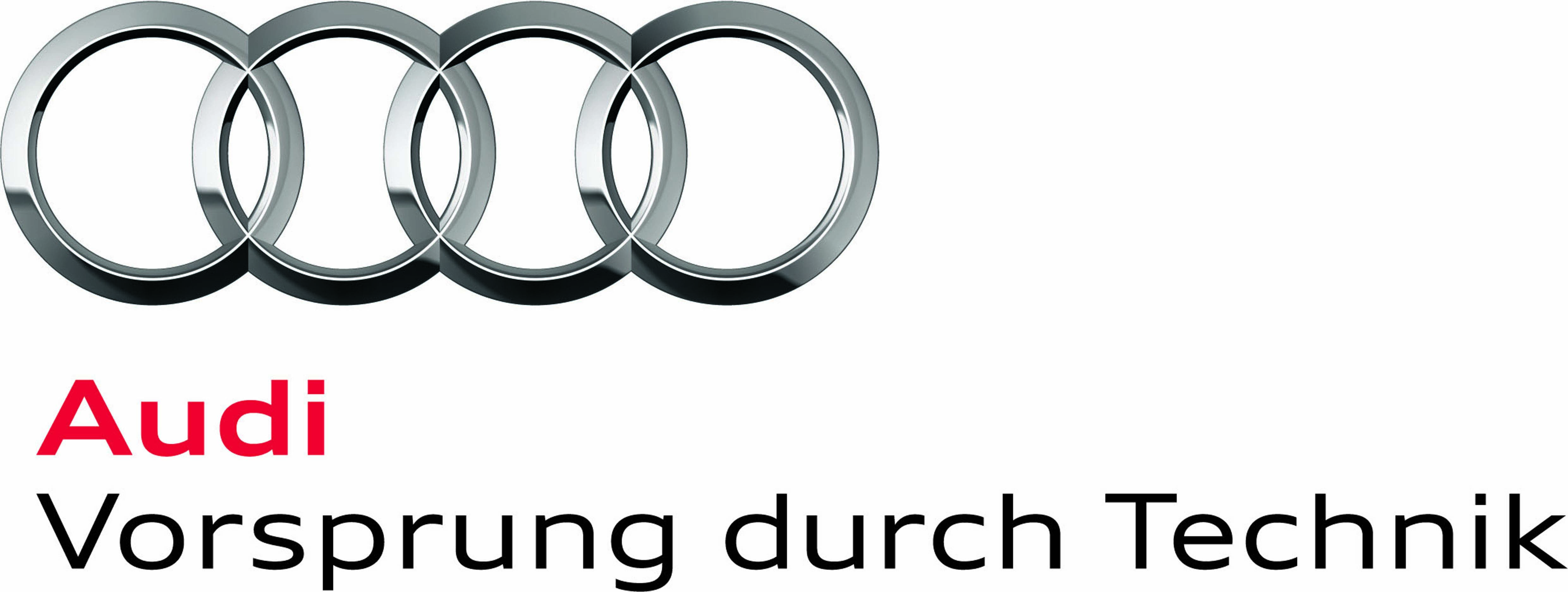 European Commission: the LED lights of your Audi A6 shall save our planet –  The European Sting - Critical News & Insights on European Politics,  Economy, Foreign Affairs, Business & Technology - europeansting.com