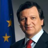 José Manuel Barroso, President of the European Commission