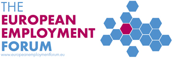 european employment forum