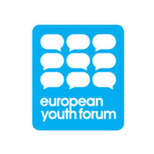 european youth forum