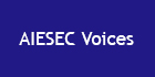 aiessec voices