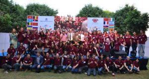 India-AIESEC-04 (1)