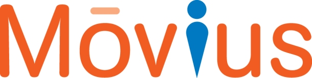 Movius-Logo_Outlined