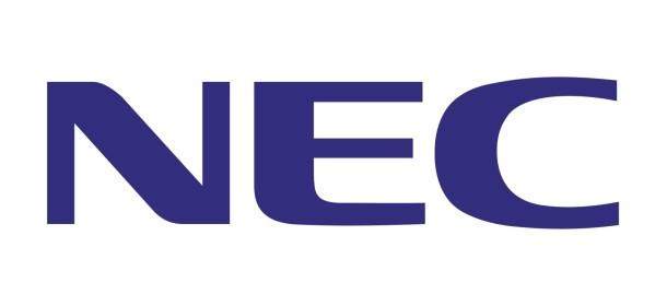 nec-logo-large
