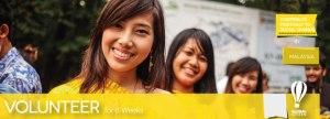 Web_Malaysia_2
