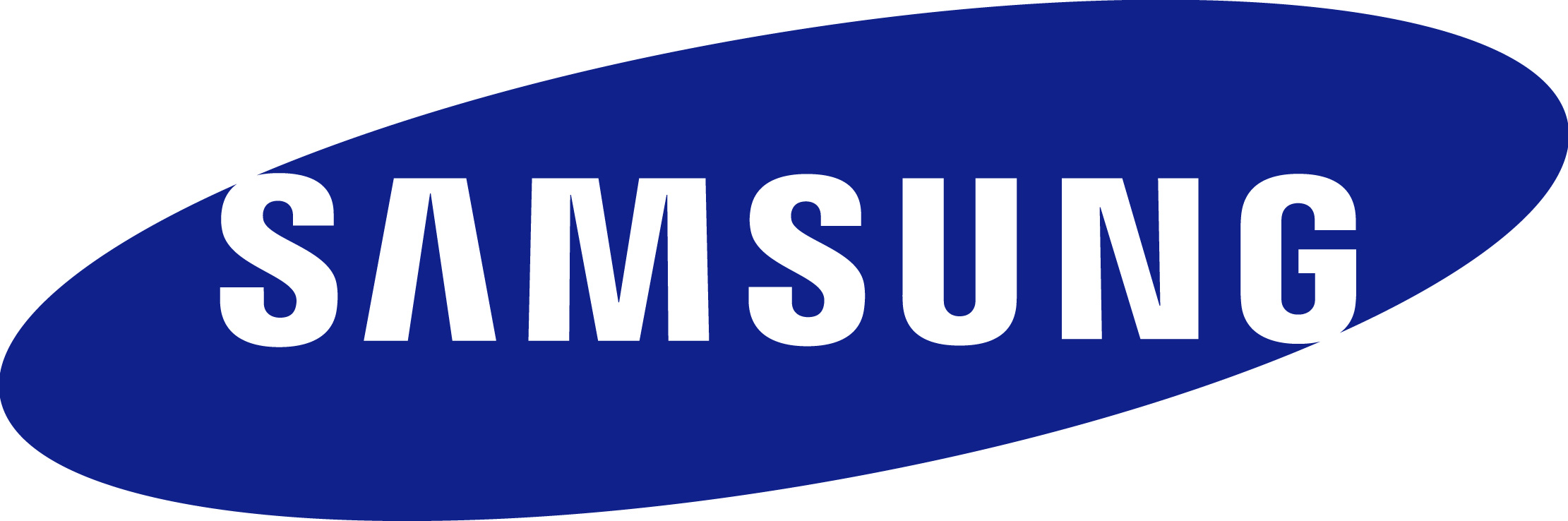 samsung economic environment Samsung economic environment introduction samsung has been in the business for over 70 years, it is a company which is considered to diversify its business ranging from mobile phones to washing machines, tv's to microwave, all kinds of home appliances to the most modern worldly technology needs of human kind samsung is a $160 billion company through research, reliability and a talented.