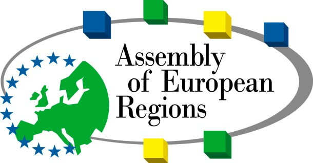 Assembly of European Regions