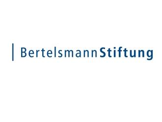bertelsmann_stiftung logo