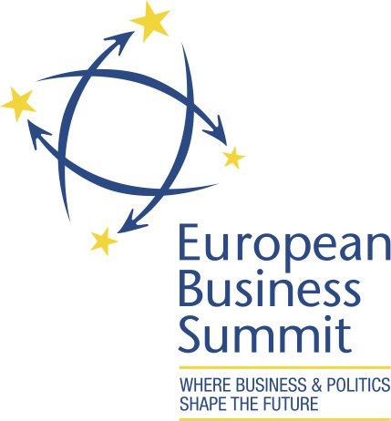 ebs-2014-logo 2