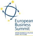 EBS 2014 logo