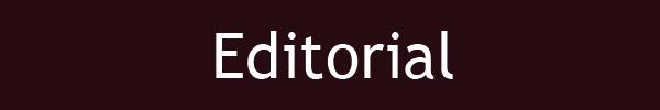 editorial teaser