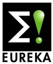 eureka logo 2