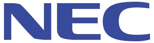 NEC_-logo