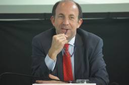 Pascal Goergen