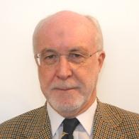 Pedro de Sampaio Nunes is the Head of the EUREKA Secretariat.