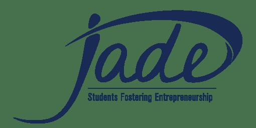 logo_jade_blu_cmyk_tagline2