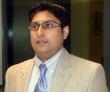 Kumardev Chatterjee, Founder & President of European Young Innovators Forum