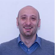 Giorgio Zecca is policy and advocacy coordinator at the European Youth Forum. Originally from Italy, Giorgio leads on the Youth Forum's work on youth rights, as well as discrimination and employment.