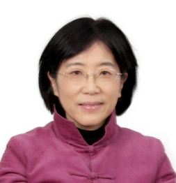 H.E. Ambassador Yang Yanyi, Head of the Mission of the People's Republic of China to the European Union