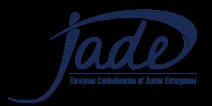 jade_logo_