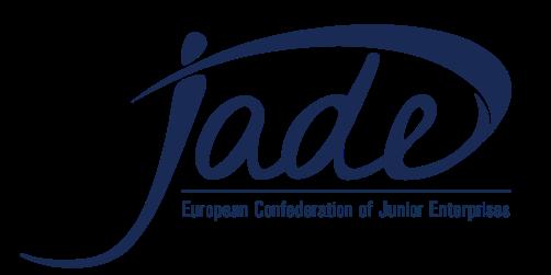 logo_jade_blu_cmyk_tagline1
