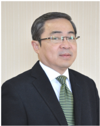 Ignacio Kristanyo HARDOJO is currently the Chargé d'Affaires at the Embassy of the Republic of Indonesia in Brussels.