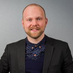 Allan Päll