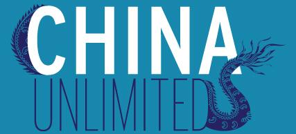 China Unlimited Europe 2015