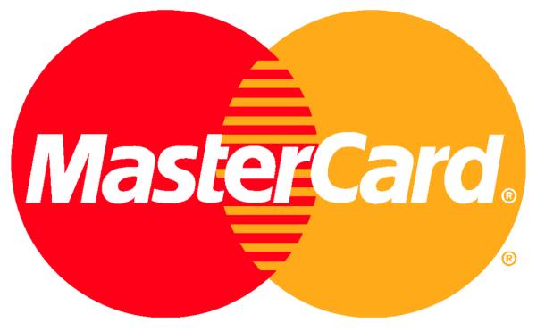 mastercard logo_