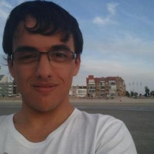 Micael Carvalho is Senior Innovation Consultant at j​eKnowledge (JADE)