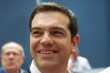 The man who tried to blow up Greece and Europe in 2015 so that he and his comrades stay in power. Mr Alexis Tsipras, the Greek Prime Minister, launched the historic referendum in Greece on 27 June 2015 (CouncilTVNewsroom, 25/06/2015)