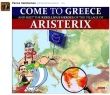 Aristerix Tsipras Government Greece