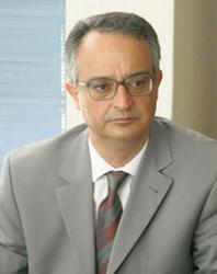 Dennis Kefalakos