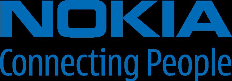 Bir Efsane Nokia Neden Battı ?