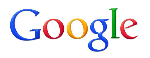 Google EU Antitrust Case
