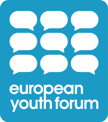 European_Youth_Forum_Logo