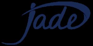 logo_jade