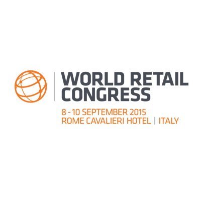 The European Sting is the only Brussels based EU Media to partner with World Retail Congress 2015