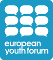 Youth Forum Press Release