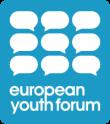 european-youth-forum-logo___