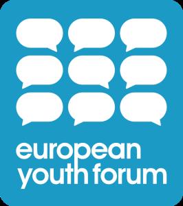 European_Youth___Forum