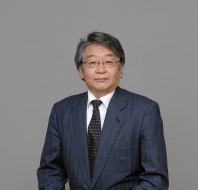 Katakami Keichi_Ambassador of Japan to EU