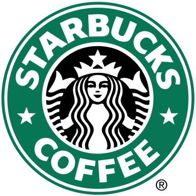 Starbucks_Logo__