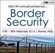 Border Security SMI European Sting