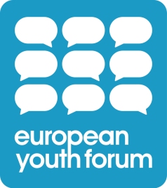 European Youth Forum logo.png