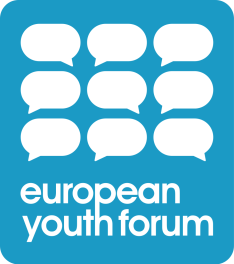 __European_Youth_Forum___