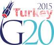 g20_logo_Antalya