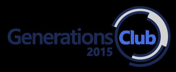 JADE Generations Club.jpg